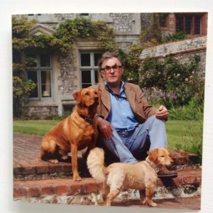 desmond-and-dogs-card